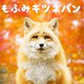 ゆうたとさんぽする/きたやまようこ (その他) BOOKFAN for LOHACO - LOHACO(ロハコ)